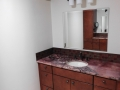 BHB-Behrmann-Home-Basics-Bathroom-His-Vanity-Sink-Linens