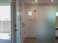 BHB-Behrmann-Home-Basics-Bathroom-Walk-in-Shower