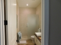 BHB-Behrmann-Home-Basics-Guest-Bathroom-Walk-in-Shower1