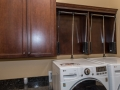 BHB-Behrmann-Home-Basics-remodel-laundry-room2