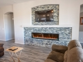 BHB-Remodeling-Great-Room-Fireplace-Entertainment-Wall